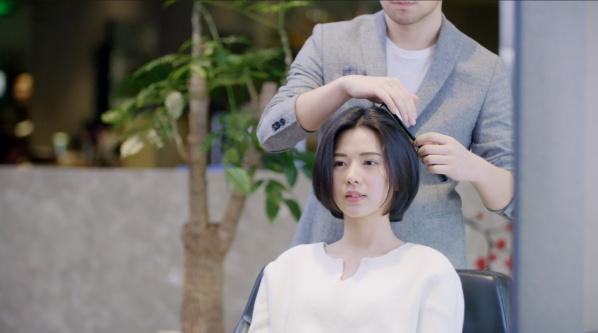 《喵小姐的小物件》|oba洗发水篇