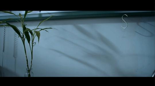 医患题材微电影-《身份》