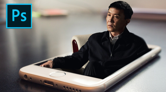 iphone8裸眼3d效果 深夜摄影教室 【五分钟摄影技巧】第1集