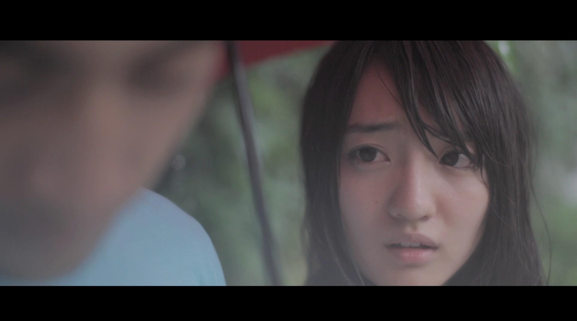 毕业季爱情微电影《一切从分手开始》