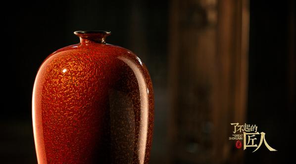 从几近失传到惊艳世界,连故宫都抢着收藏它!