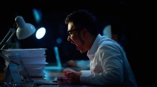 MiID创定良品未来概念片丨企业形象片