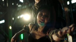《姐姐好饿》小S宣传片-完整导演版
