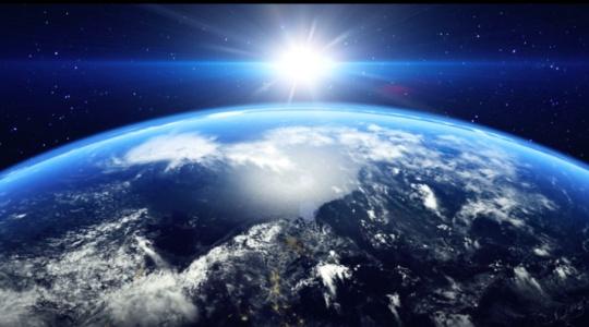 腾讯WE大会——突破人类认知边界