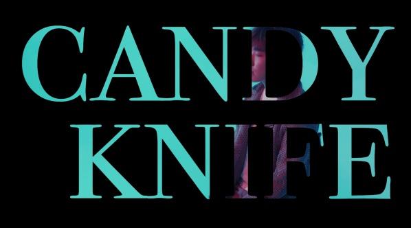 徐良《CANDY KNIFE》