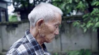 在缅中国远征军老兵:一心想回祖国