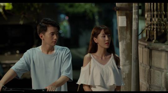 三生花魔宙第一弹(爱情密码-MV-四美打麻将)