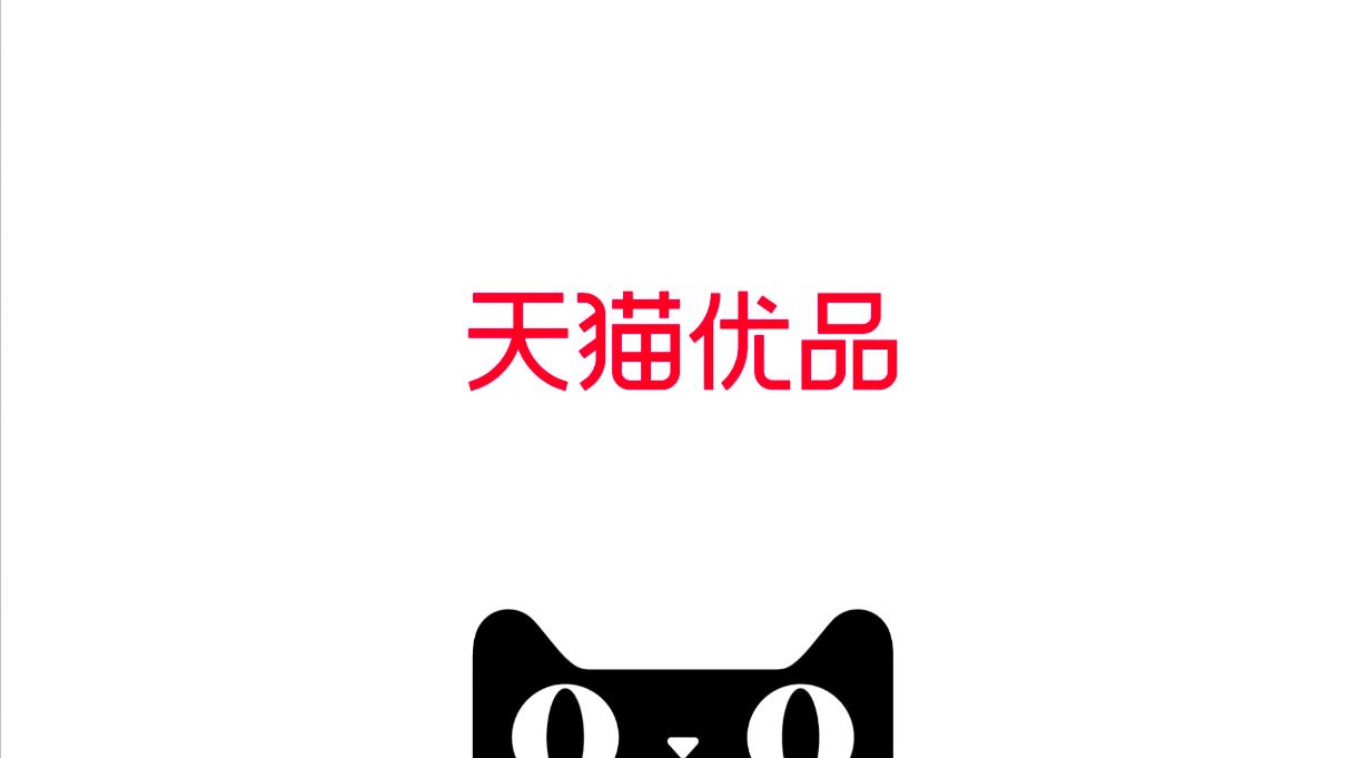 logo logo 标志 设计 矢量 矢量图 素材 图标 1226_681