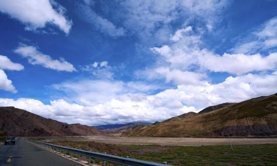 西藏自治区经济总量_西藏自治区地图
