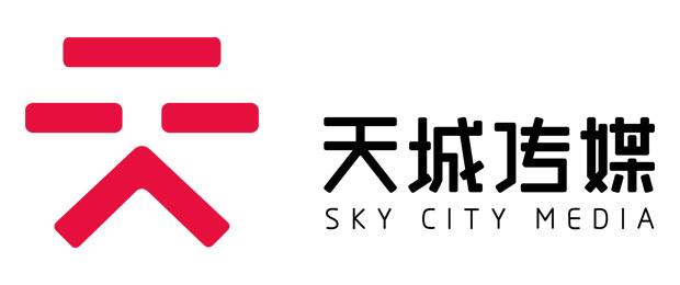 logo 标识 标志 设计 矢量 矢量图 素材 图标 620_260