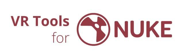 logo logo 标志 设计 矢量 矢量图 素材 图标 640_193