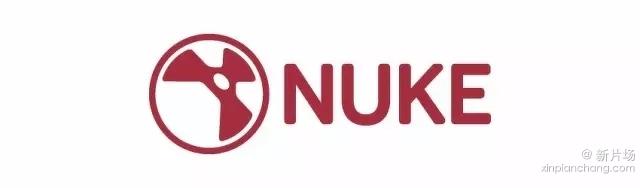logo logo 标志 设计 矢量 矢量图 素材 图标 640_188