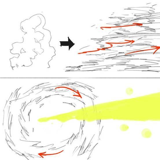 动漫 卡通 漫画 设计 矢量 矢量图 素材 头像 553_553