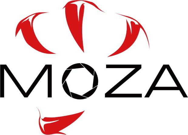 logo logo 标志 设计 矢量 矢量图 素材 图标 620_446