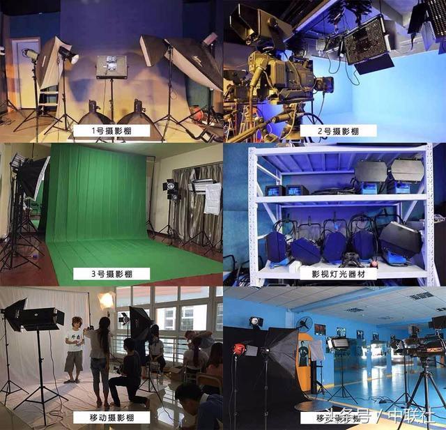 深圳影视拍摄制作,这家公司最专业