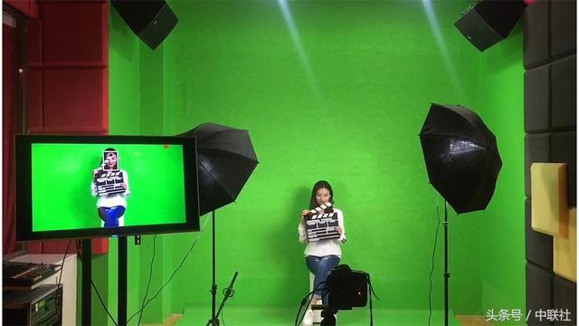 深圳摄影摄像,活动拍摄,视频制作,就找易白工作室