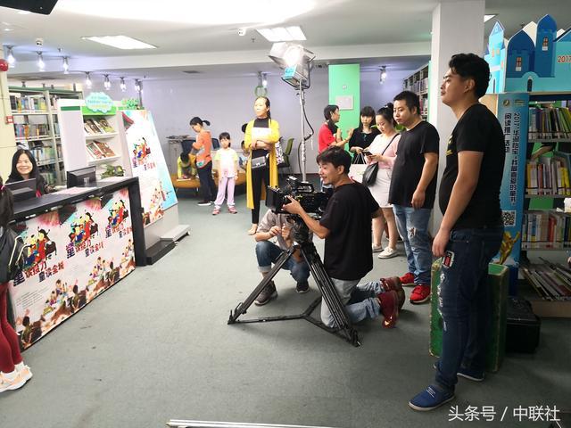 深圳影视行业分析:易白文化深圳影视制作行业崛起的深圳影视军团