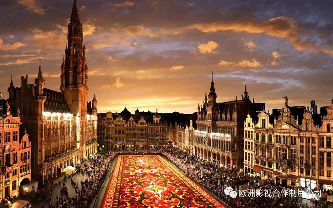 比利时| 拍摄实用指南