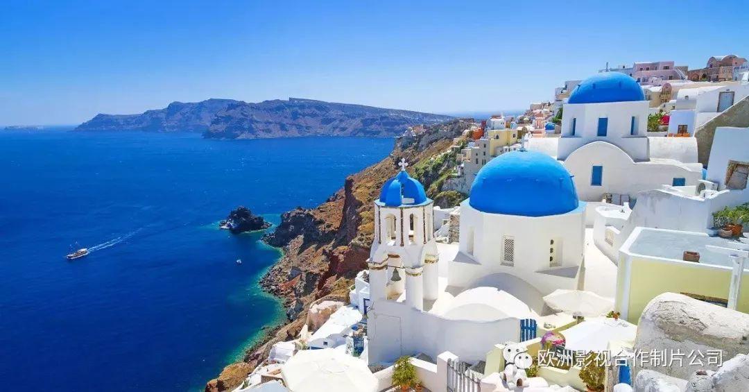 希腊| 拍摄实用指南