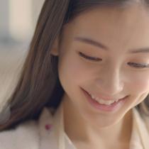《爱奇艺VIP AngelaBaby篇》 导演:苏哲贤 制片公司:观池Gwantsi  调色:HOM