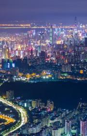 《CHINA IN MY EYES》2016年度延时摄影合集——中国篇② - Magic均源