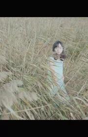 意识流诗意短片《呼吸·搁浅》 - 张远贤