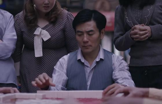 春节走心微电影《雀神老爸》:有种难过,叫爸爸老了