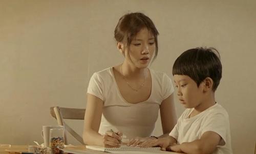 《来自星星的孩子》:重磅催泪!世界自闭症日催泪短片