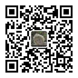 qrcode_for_gh_8e01ade370a2_258.jpg