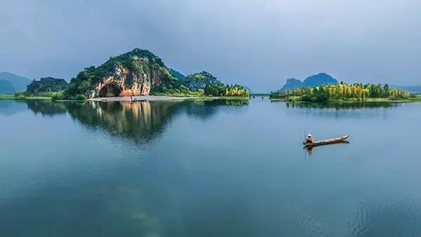 浙江海山岛