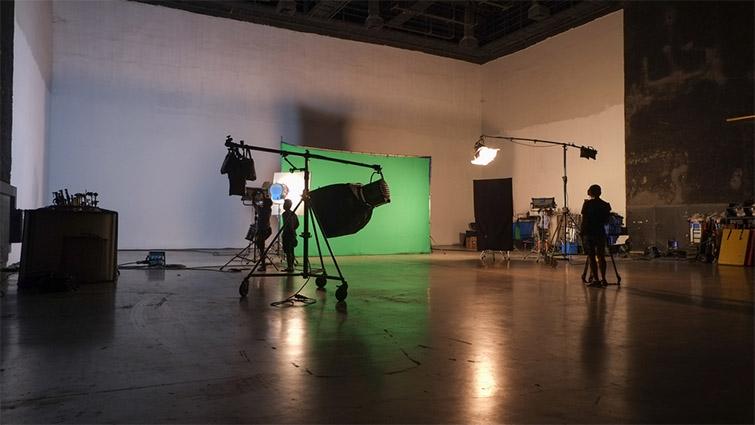on-set.jpg
