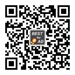 Bestforad_微信公众号二维码_8cm.jpg