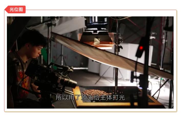 Screen Shot 2019-01-02 at 4.48.48 PM.png