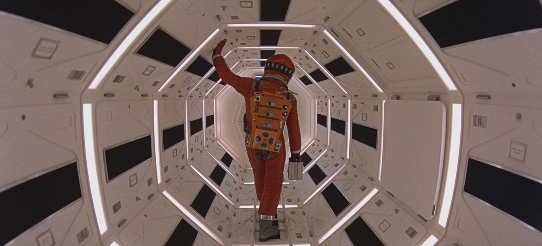 100-Films-2001-A-Space-Odysseya.jpg