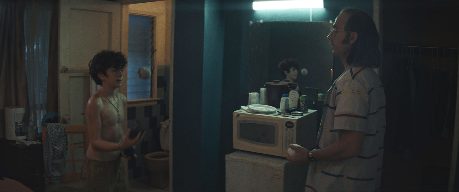 Honey-Boy-Motel-1