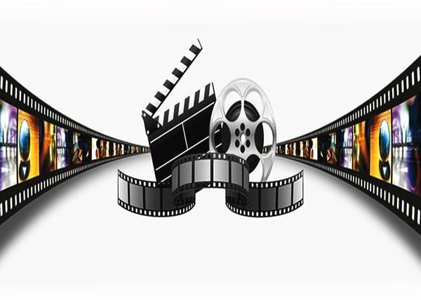蘇州短視頻拍攝