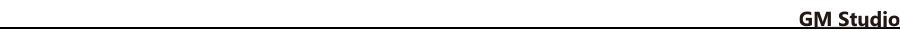 logo条.jpg