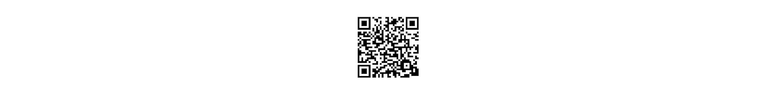 截屏2021-04-19 上午11.33.56.png