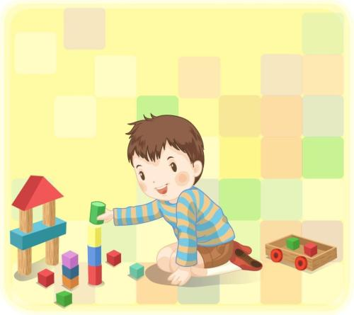 儿童积木.jpg