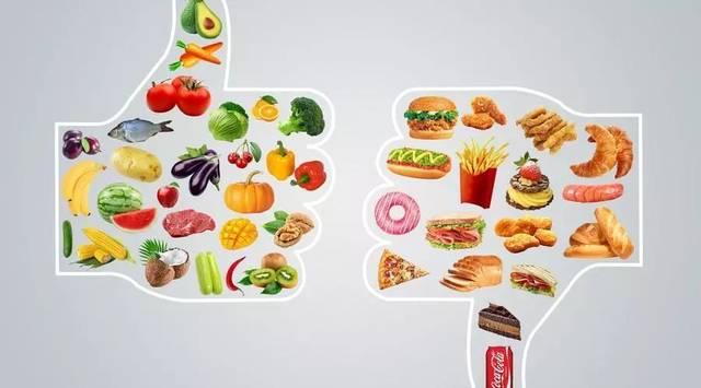 儿童饮食.jpg