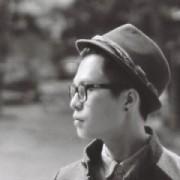 文章作者  科举无限工作室创办人 电影编导 叶沛丰 热门排行图片