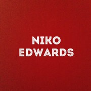 NIKO EDWARDS