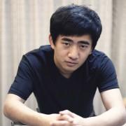 导演董偲遇
