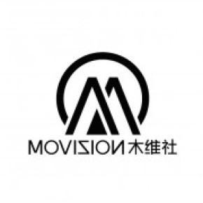 Movision木维社
