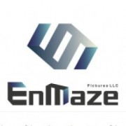 EnMaze Pictures LLC 惊迷影视
