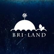 BriLand视听创意工作室