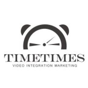 泰美时光视频整合营销机构