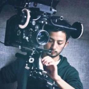 李悅刘 Wayne Yueliu Li