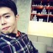 北京十万伏特文化传媒有限公司