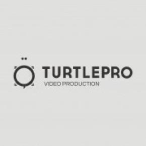 TurtlePro